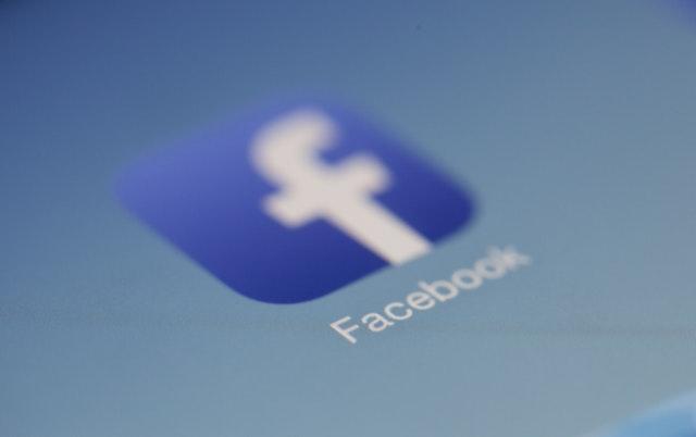 Lavorare su Facebook: l'imperativo del business moderno