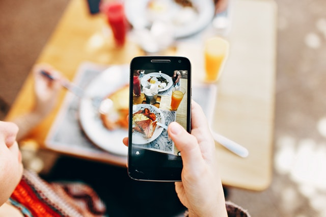 L'enogastronomia pugliese deve passare dal social: Facebook strumento necessario