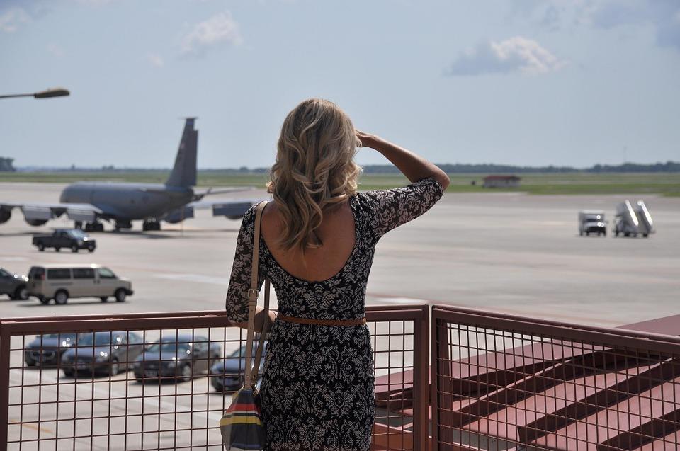 Skyscanner: ricerca i migliori voli low cost