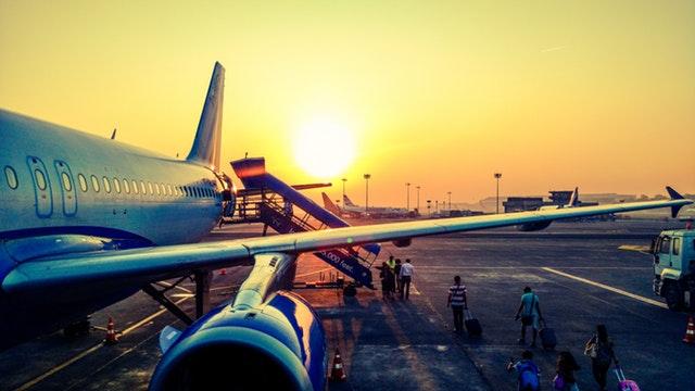 Aeroporti del sud, verso un minore impatto ambientale