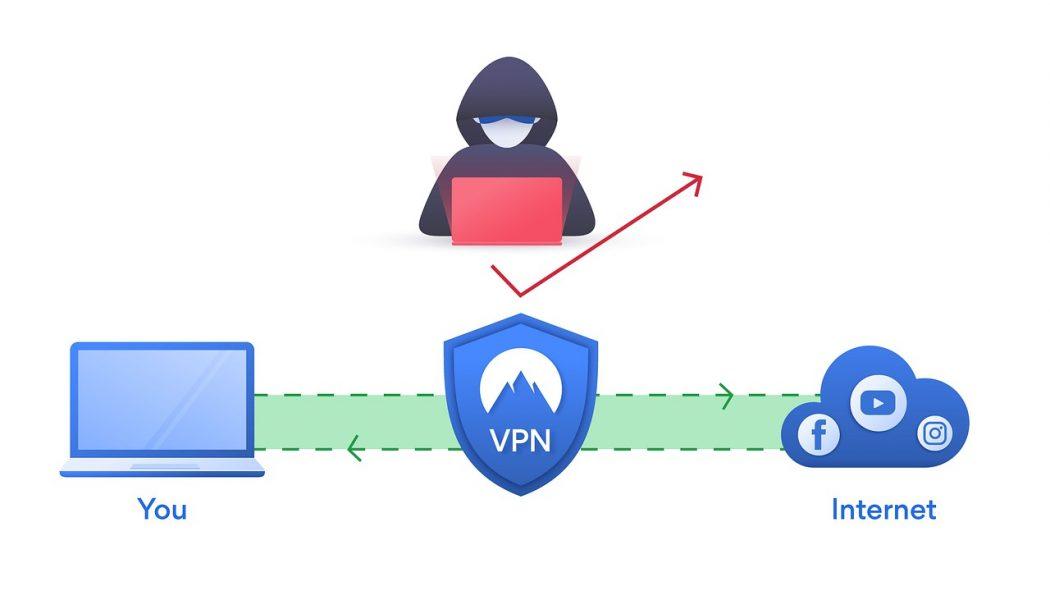 Perché utilizzare una VPN
