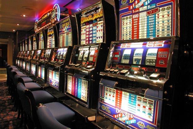 Le nuove sale online per giocare a Blackjack