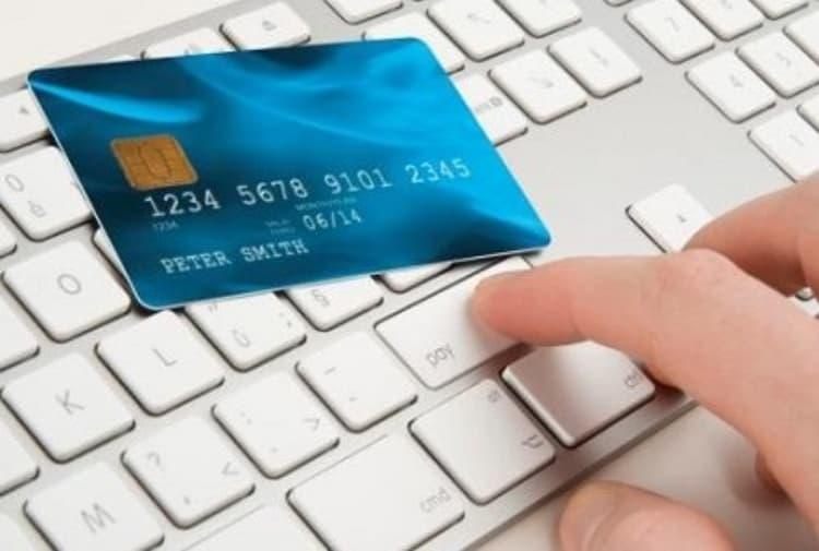 Gestione delle finanze: conto corrente o carta conto?